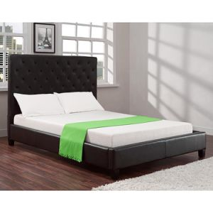 Single Size Comfortable Memory Mattress Bed on Sale pictures & photos