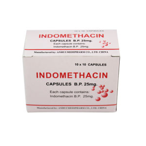 Best Site To Buy Indomethacin Online