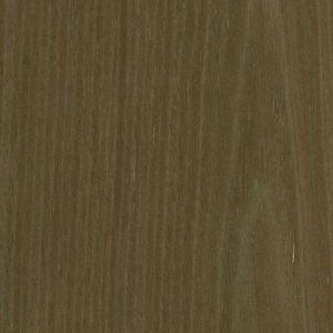 China Recomposed Veneer Walnut Veneer Reconsuted Veneer ... on walnut millwork, walnut siding, walnut filling, walnut flooring, walnut finish, walnut marble, walnut board, walnut drawing, walnut carving, walnut sapwood, walnut panels, mahogany veneer, walnut cabinets, walnut paneling, walnut firewood, alder veneer, walnut grain, walnut burl, pine veneer, walnut color, walnut planks, walnut cabinetry, beech veneer, walnut products,