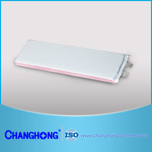 Changhong Power Type Ifp Lithium-Ion Cell Series (Li-ion Cell)