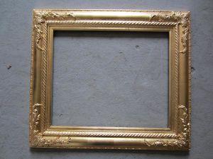 Offer Unique Wooden Frames