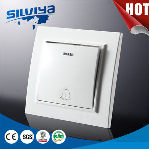 Door Bell Switch with Indicator pictures & photos
