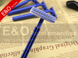 Disposable Safety Razors pictures & photos
