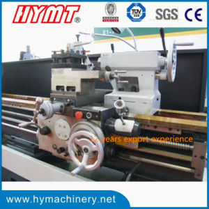 CS6266Cx3000 Metal Turning Horizontal Lathe Machine pictures & photos