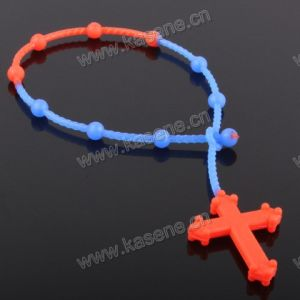 Hot New Products for Christian Rubber Bracelets