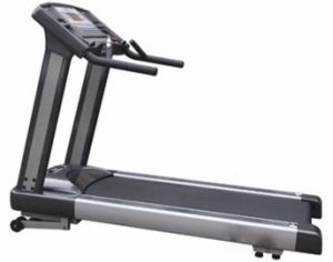 High Quality 180kg Treadmills for Sale (ALT-7003) pictures & photos