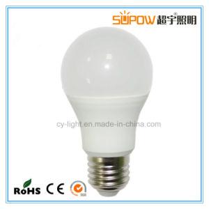 China led energy saving lights bulbs high quality led bulb parts led energy saving lights bulbs high quality led bulb parts and replacement bulb led mozeypictures Gallery