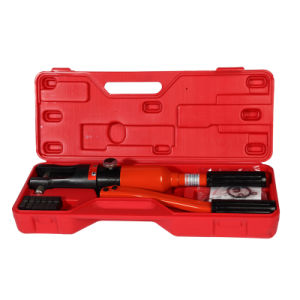 Hydraulic Hand Tools pictures & photos