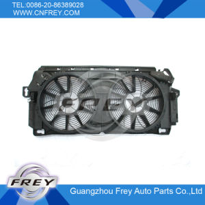 Electric Fan for Mercedes Benz Sprinter OEM No. Ad1218 pictures & photos