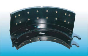 Brake Shoe with OEM Standard for America Market (4551Q) pictures & photos