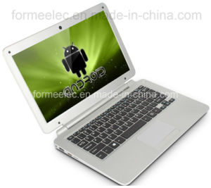 "11.6"" Laptop Netbook Android4.2 RAM 2GB SSD 32GB Camera 0.3MP pictures & photos"