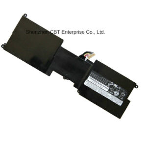 New Battery for Lenovo Thinkpad X1 Series 42t4936 42t4937 42t4938 42t4939