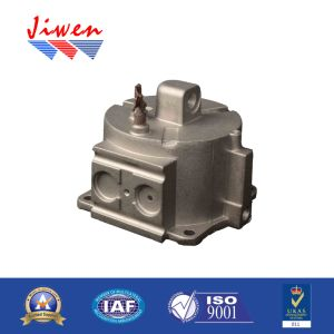 Plastic and Die Casting Mold for Small Household Electrical Appliances