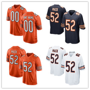 release date 93850 6228a China Bears Jerseys, Bears Jerseys Wholesale, Manufacturers ...