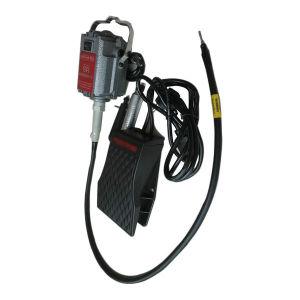 Jewelry Polishing Machine Foredom Sr Motor Flexible Shaft Grinder (HJ-29)