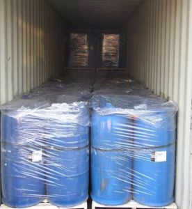 Cosmetic Raw Material Linear Alkyl Benzene Sulfonic Acid LABSA 96% Supplier with Good Price pictures & photos