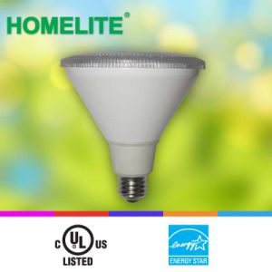 LED PAR38 16W 2700k Dimmable with Es/UL Listed