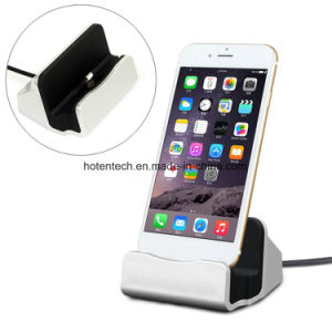 promo code f687b 71567 for iPhone X Desk Stand, Charge and Sync Stand for iPhone X/8plus, for  iPhone X Docking Station