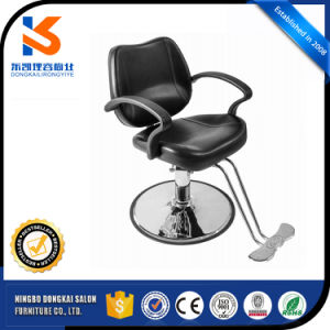 Wondrous Wholesale Beauty Salon Styling Chair Home Remodeling Inspirations Genioncuboardxyz