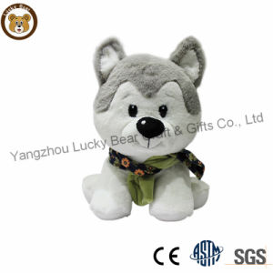 High Quality Toy Dog