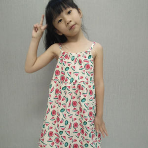 8a071104331be Girl Cotton Dress Price, 2019 Girl Cotton Dress Price Manufacturers &  Suppliers | Made-in-China.com