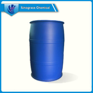 Non-Toxic and Odorless Water Soluble Polyester Resin