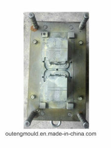 Plastic Mold Junction Box Mold pictures & photos