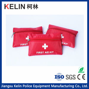 Kelin First Aid Kit Kl-01 for Military