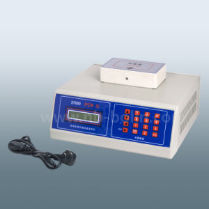 Best Quality Gradient PCR Machine for DNA Testing