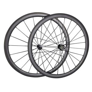 Carbon Bicycle Wheels Road Bike Carbon Wheels