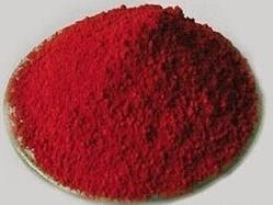 Ferric Hydroxide From Manufacture pictures & photos