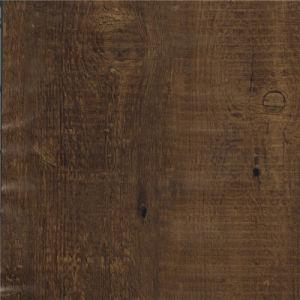 Commercial Durable Imitation Wood PVC Flooring Plank