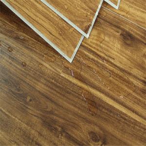 Floating Vinyl Flooring Cork Floor Tile