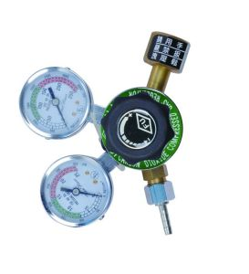 Nitrogen Regulator - Medium Duty pictures & photos