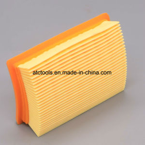 41341410300 4134-141-0300 Fs120 Stihl Strimmer Air Filter pictures & photos