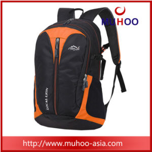 Fashion Luggage Hiking Sports Backpacks Bag for Outdoor pictures & photos