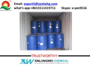Supply High Quality Ammonium Hydroxide 15% ~25% pictures & photos