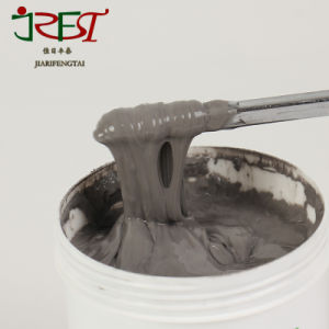 Jrft-GM500 1.5~3.0W/Mk High Quality Insulating Silicone Thermal Grease for CPU/PC pictures & photos