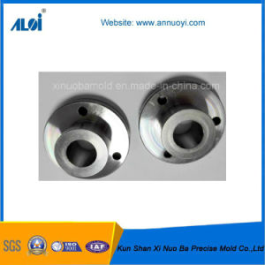 Customized Metal Casting Parts Made in China