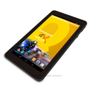 7inch Quad Core Tablet PC pictures & photos