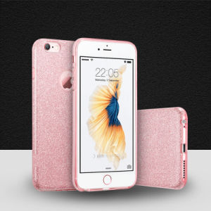bling glitter iphone 7 case
