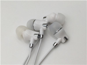 a Variety of Styles of Beautiful Ear Earphones pictures & photos