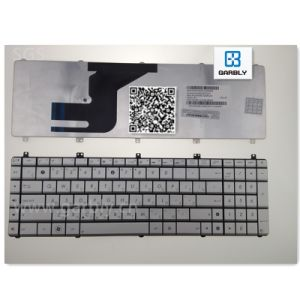 New and Original Keyboard for Asus N55 Ru