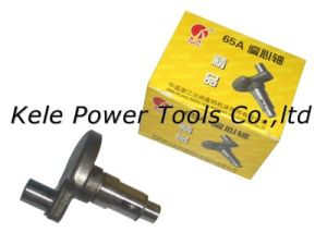 Power Tool Spare Part (crank shaft for Hitachi pH65A) pictures & photos