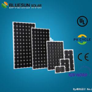 Bluesun Taiwan Solar Panel Manufacturers