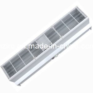 Commercial Air Con Air Curtain / Ventilation pictures & photos