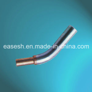 German Standard Bi-Metal Cable Terminals pictures & photos