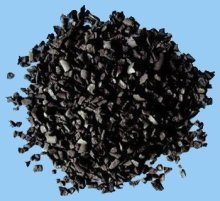 Granular 99% Coal Activated Carbon for Water Treatment Agent pictures & photos
