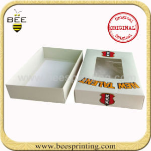 Direct Factory Custom Made Paper Gift Box Wholesale for Different Cosmetic