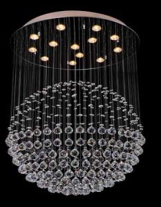 China string chandelier md002412 china chandelier morden string chandelier md002412 aloadofball Choice Image